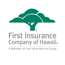 You could save even more with special discounts if. First Insurance Company Of Hawaii Ltd Home Facebook