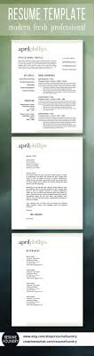 339 Best Resume Images On Pinterest Resume Templates Resume