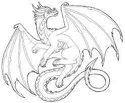 fly drawing unicorn drawing dragon artwork dragon drawings art drawings realistic