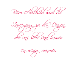 Zitate Und Sprüche Abschied Kollegen Zitate Sprüche Leben