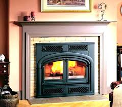 luxury large electric fireplace for extra large electric fireplaces extra large electric fireplace big electric fireplaces