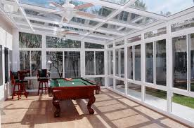 sun room additions. Click Here For Photo Gallery Sun Room Additions