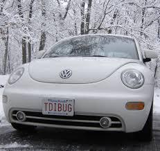 1998 Volkswagen Cabrio - Overview - CarGurus