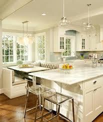 kitchen lighting ideas houzz. Remarkable Houzz Com Kitchen Lighting Ideas Astonishing Throughout U Islands With