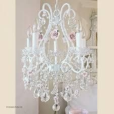 shabby chic chandeliers australia fresh shabby chic chandelier shabby chic chandeliers