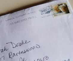 mail madness! tips for mailing your wedding invitations huffpost Wedding Invitations For Mailing Wedding Invitations For Mailing #15 wedding etiquette for mailing invitations