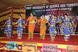 vish prasad president mr vishwanath vish prasad mody university news