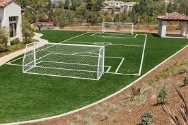 4 Ft PUGG Soccer Goals  HayneedleSoccer Goals Backyard