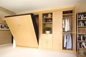 bed that goes into wall. Beautiful Wall Full Size Of Beds Fold Up Against Wall Folding Twin Bunk Away Into  Attractive That Down And Bed Goes A