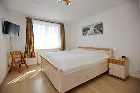 Waterkant Windjammer Wohnung 16 In Boltenhagen Mit Balkon Und Wlan