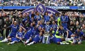 Which Club Has Won The Most Trophies Top 11 From Europes