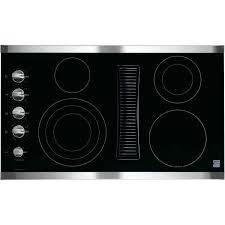 kenmore electric cooktop electric electric stove white coils brand kenmore electric cooktop electric stove top grill recipes kenmore electric cooktop wiring diagram