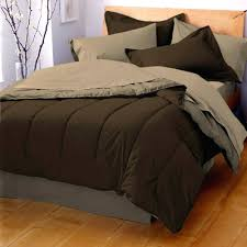 solid color duvet covers queen full cotton