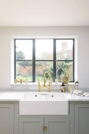 Kitchen Sink Window 17 Best Ideas About Kitchen Sink Window On Pinterest Kitchen