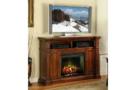 gas fireplace tv console furniture fireplace stand gas fireplace insert home vent free natural gas fireplace
