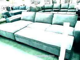 deep seated couch oversized sectionals with chaise wide seat sofa leather sectional