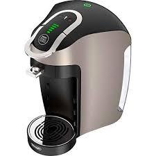3 people found this helpful. Nescafe Dolce Gusto Coffee Machine Esperta 2 Espresso Cappuccino And Latte Pod Machine Priparax Com