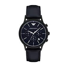 emporio armani men s watch ar2481 amazon co uk watches emporio armani men s watch ar2481
