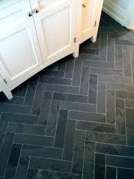 slate tile floor best slate tile bathrooms ideas on tile floor grey slate bathroom tiles x slate tile floor