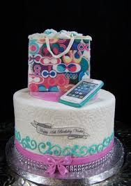 cakes for girls 16th birthday. Contemporary For Large  Download In Cakes For Girls 16th Birthday E