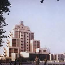 Rui LUO   Xi'an Jiaotong University, Xi'an   XJTU   Thermal Engineering