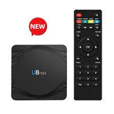 Great Price 4k Ott Timeshift Media Player Smart Tv Box Android Tv Box - Buy  Android 9.0 Box New Arrival 4-core Rk3228 Chipset Smart Tv Box 2/16g Android  8.1 Support 3d/4k Set
