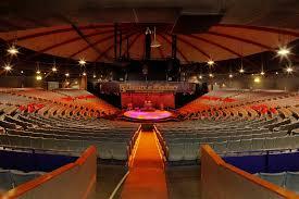 Cascades Casino Summit Theatre Seating Chart Starve