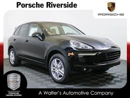 2018 porsche suv. wonderful suv new 2018 porsche cayenne s and porsche suv