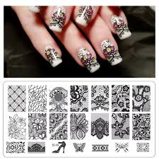 Online Get Cheap Stamping Plates Bc -Aliexpress.com | Alibaba Group
