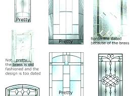 french door glass inserts door glass inserts front door glass inserts entry door glass inserts suppliers