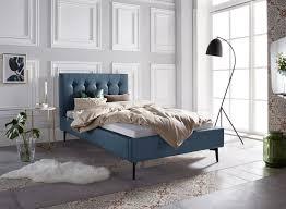 Leonique Polsterbetten Online Kaufen Möbel Suchmaschine