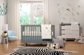 babyletto hudson in convertible crib with toddler bed