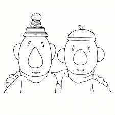 25 Zoeken Masker Buurman En Buurman Mandala Kleurplaat Voor