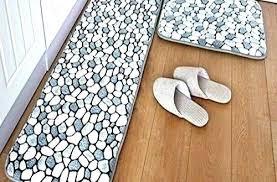 non skid kitchen rugs free paees pertaining to slip remodel 9 non slip kitchen rugs