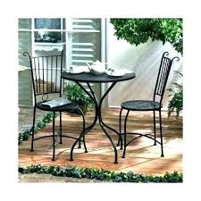 high outdoor table tall outdoor bistro table sets outside high patio chairs metal bar rattan plans