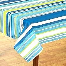 outdoor umbrella tablecloth zipper patio table with hole rectangular cloth best inch round outdoor patio tablecloths with umbrella