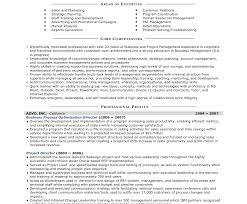 Entrepreneur Resume Business Owner Resume Backgrounds For Former Www Entrepreneur 70