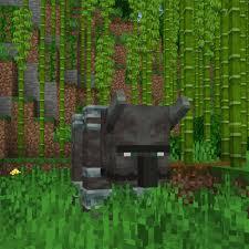 minecraft 1 14 snapshot 18w43a