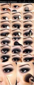 makeup tutorial for asian saubhaya makeup