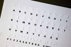 free essays on blind people essays   edu essays free blind date essay   example essays