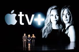 How to Watch Apple TV Plus: 6 New Apple TV Shows to Stream