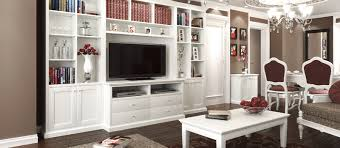 home office units. 2 home office units u