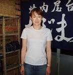 「中田久美 おっぱい」の画像検索結果