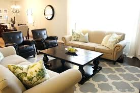 room rugs family room family room rugs beautiful living room pictures of carpets in living rooms lounge room rugs