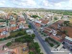 imagem de Tuparetama Pernambuco n-5