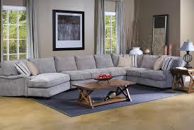grey velvet sectional. Grey Velvet Sectional Sofa Fine New Blue 2018 Couches And Sofas Ideas