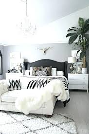 Bedroom ideas with black furniture Home Decor Black And White Bedroom Ideas Black And White Bedroom Accessories Neutral Bedroom With Crystal Chandelier Button Black And White Bedroom Ideas Nerdtagme Black And White Bedroom Ideas Sober Bedroom Black White Bedroom By
