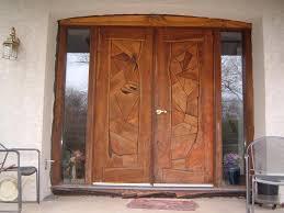unique front doorsBeautiful Unique Front Doors For Homes 20 Stunning Front Door