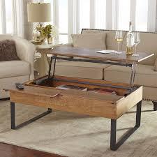 hugh java lift top coffee table lift top coffee table white aida storage coffee table with