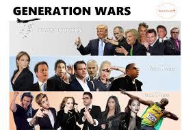 workplace generation wars sogetilabs generation wars
